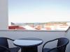 Grupo Norat - Terrace views