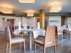 Hoteles Norat - Rincon Restaurant