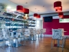 Hoteles Norat - Vinotheque